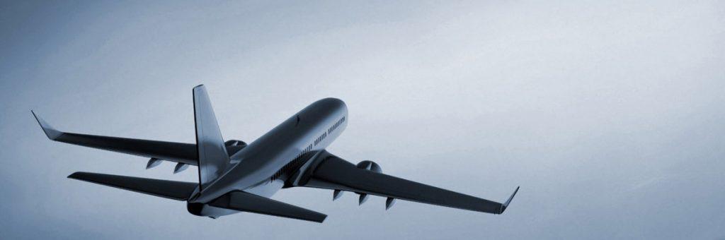 avion-comercial-alquiler