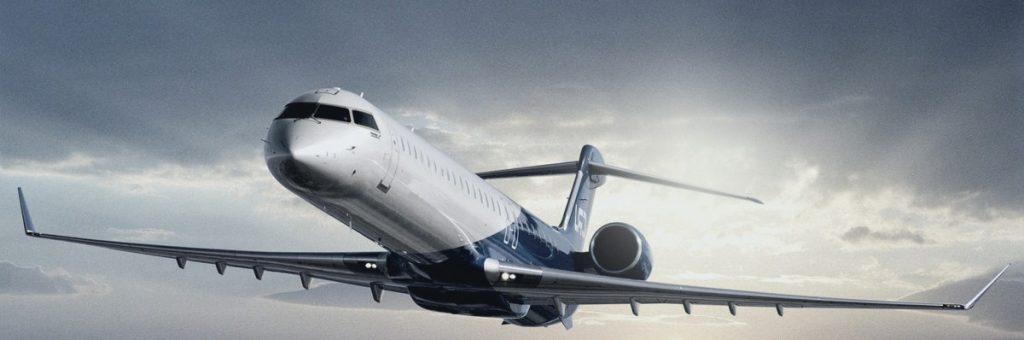 avion-comercial