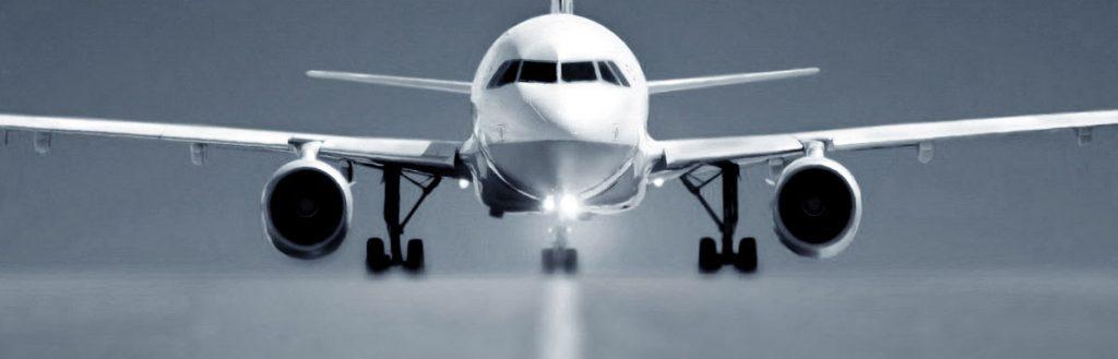 avion-vuelo-corporativo