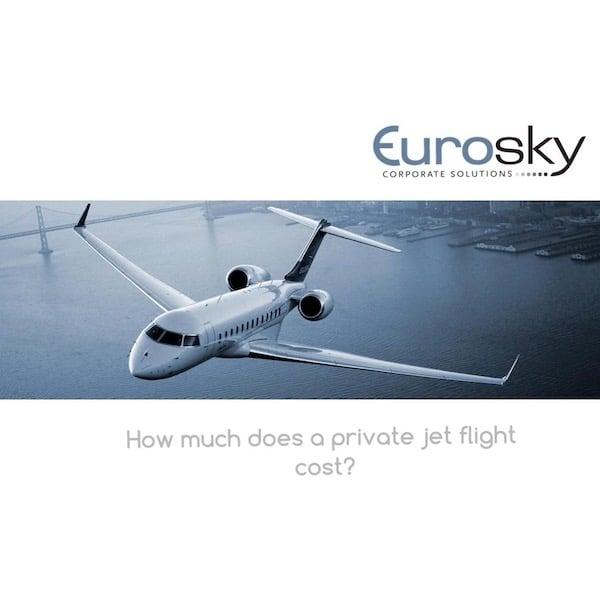 private jet rental price